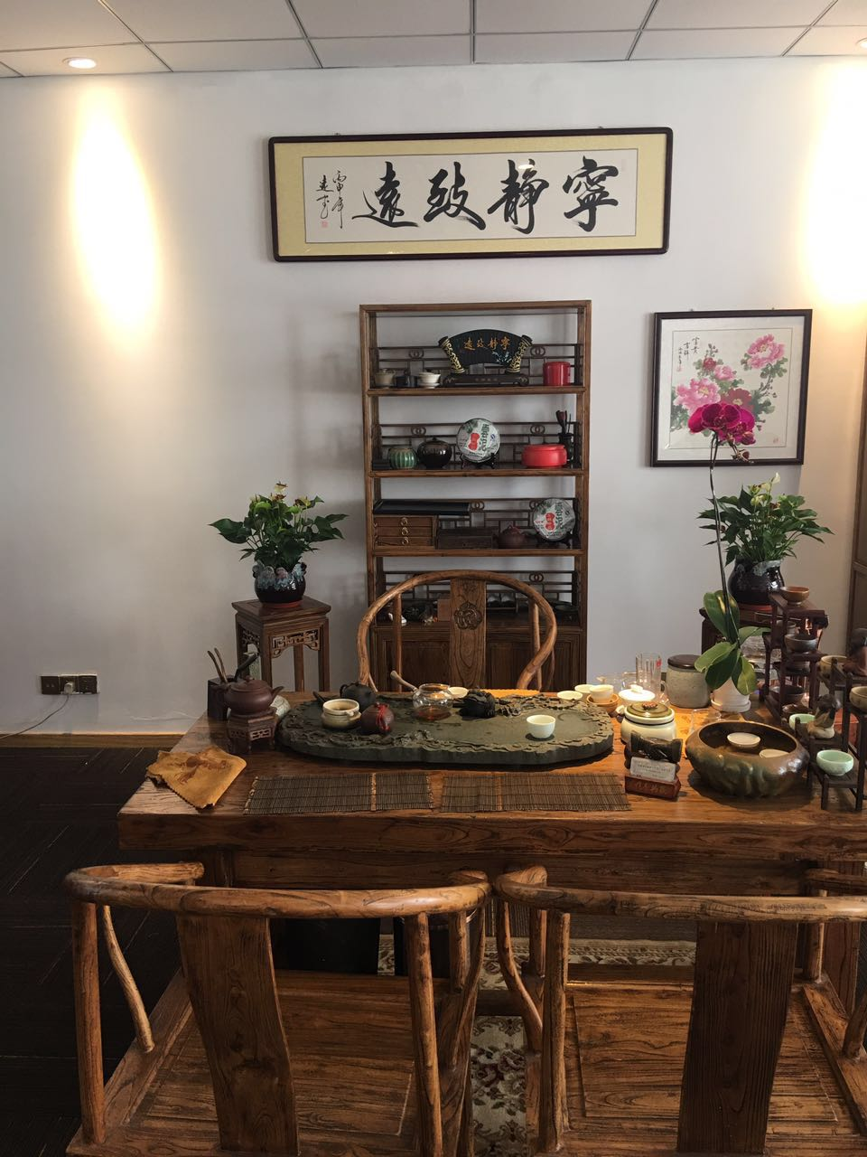 上海保镖公司